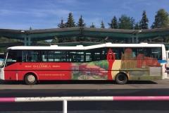 celopolep autobusu